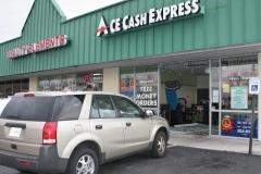 cashexpress-1