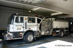 Engine26-GVFC