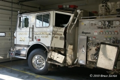 Engine26-GVFC_0001