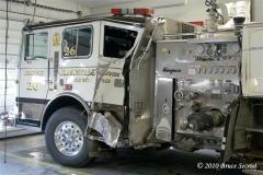 Engine26-GVFC_0004