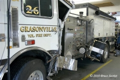Engine26-GVFC_0007