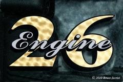 Engine26-GVFC_0009