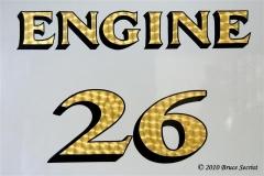 Engine26-GVFC_0010