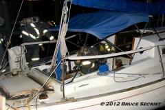 40-BoatFireMulberrySt._0001