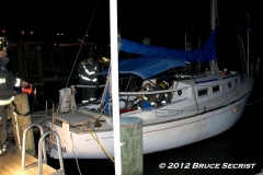 40-BoatFireMulberrySt._0003