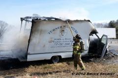80-TruckFire@404&50_0002