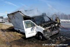 80-TruckFire@404&50_0003