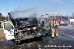 80-TruckFire@404&50_0004