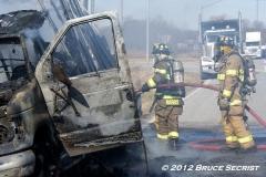 80-TruckFire@404&50_0006