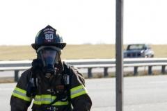 80-TruckFire@404&50_0008