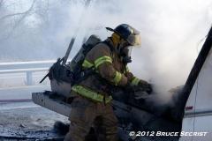 80-TruckFire@404&50_0009