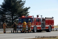 80-TruckFire@404&50_0011