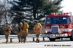 80-TruckFire@404&50_0012