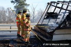 80-TruckFire@404&50_0014