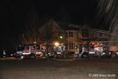 Grasonsville_House_Fire_(1)