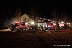 Grasonsville_House_Fire_(10)