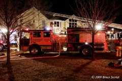 Grasonsville_House_Fire_(11)