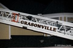 Grasonsville_House_Fire_(12)