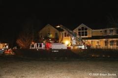 Grasonsville_House_Fire_(13)