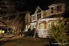 Grasonsville_House_Fire_(14)