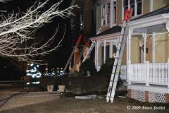 Grasonsville_House_Fire_(15)
