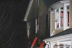 Grasonsville_House_Fire_(16)