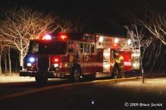 Grasonsville_House_Fire_(17)