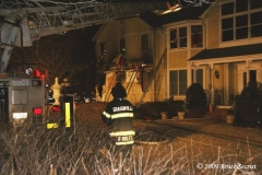 Grasonsville_House_Fire_(18)