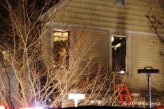 Grasonsville_House_Fire_(2)