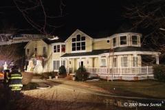 Grasonsville_House_Fire_(20)