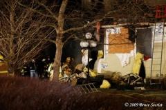 Grasonsville_House_Fire_(21)