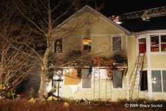Grasonsville_House_Fire_(23)