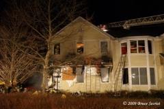 Grasonsville_House_Fire_(24)