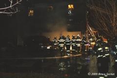 Grasonsville_House_Fire_(25)