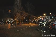 Grasonsville_House_Fire_(26)