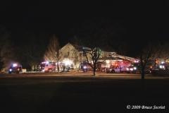 Grasonsville_House_Fire_(27)