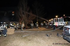 Grasonsville_House_Fire_(28)