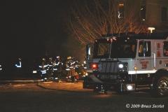 Grasonsville_House_Fire_(3)