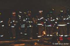 Grasonsville_House_Fire_(4)