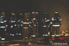 Grasonsville_House_Fire_(5)