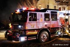 Grasonsville_House_Fire_(7)