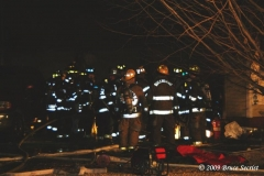 Grasonsville_House_Fire_(8)
