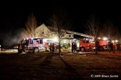 Grasonsville_House_Fire_(9)