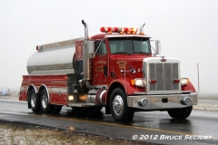 60-Route50Tanker_0010