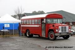 60-Route50Tanker_0019