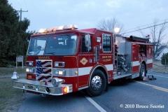 Sta600-GreensboroRd_0011