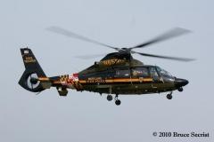 Sta80-MainSt&TuckahoeRd_0012
