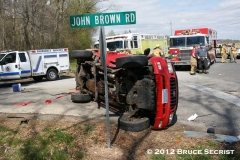 4-JohnBrownRd.&213_0007