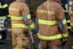 CentrevilleFire_(22)