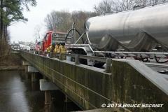 80-Rt.404-Bridge_0005